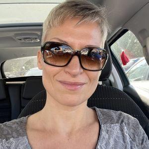 Péťa profile picture
