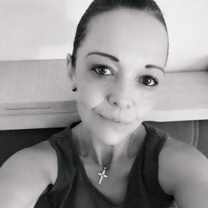Kamila Filgasova
