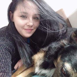 Martina Svobodová Profile Picture