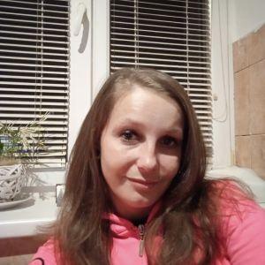 Michaela123456 Profile Picture