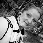 Pavlína Zacpálková Profile Picture