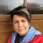 Dagmar Polaskova profile picture