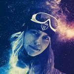 Scorpione profile picture
