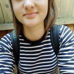 Bára Boo profile picture