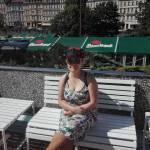 Marie Manojlínová Profile Picture