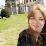 Monika Mrvková profile picture