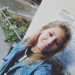 Alena Jireková Profile Picture