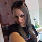 Xenia von Lawless Profile Picture