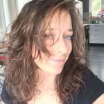 Anna Heppy Profile Picture