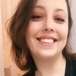 Lucie K Profile Picture