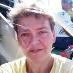 Katka Dubcová Profile Picture