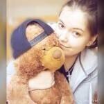 Alena Profile Picture