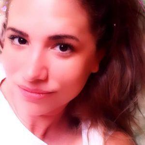 AlmaMischaell Profile Picture