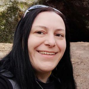 Katrin81 Profile Picture