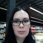 Jitka Rychterová Profile Picture
