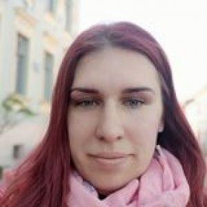 Eva Houserková