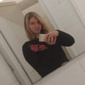 Tereza Hrazdilová Profile Picture