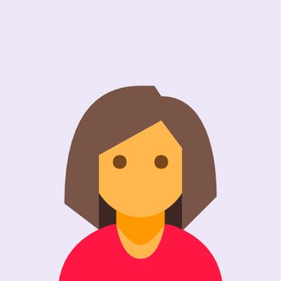 Monika Profile Picture