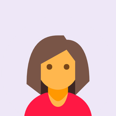 stef9 Profile Picture